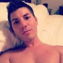 Matthew Russo