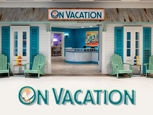 onvacation300x225